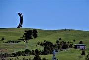 21st Jun 2020 - More Sculptures and giraffes