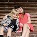 Leah & Boris