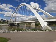21st Jun 2020 - The Bridge