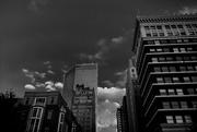 22nd Jun 2020 - Downtown