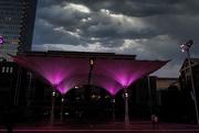 20th Jun 2020 - Sundance Square