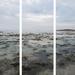 Low waters by etienne