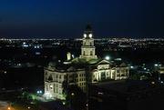 23rd Jun 2020 - Night View