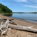 Turtle Creek Preserve -- South Cove