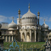 0623 - Brighton Pavilion by bob65