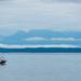 Fishing Boat by kwind