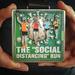 Social Distancing Run