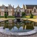 Exton Hall by rjb71