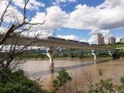 25th Jun 2020 - One More Bridge