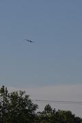 26th Jun 2020 - Final Approach to Runway 33