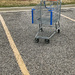 The Shopping Cart Theory