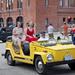 Grad Parade 2020