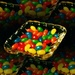 The Jelly Bean Story