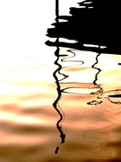 28th Jun 2020 - Ripples