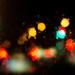 Artist Challenge - William Furniss - Rain 2 by annied