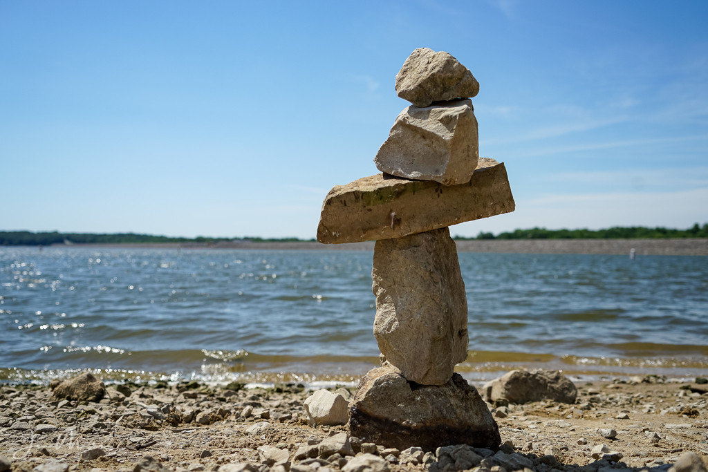 Cairn by jae_at_wits_end