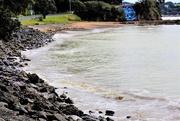30th Jun 2020 - Waitangi Hill