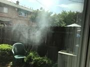 29th Jun 2020 - Magic Mist