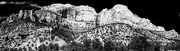 29th Jun 2020 - Panorama of Zion