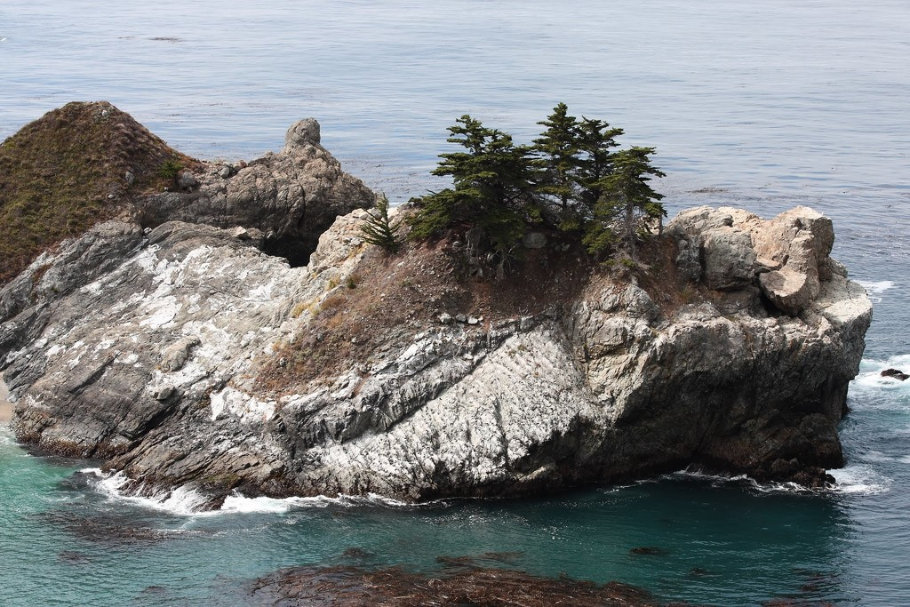 Big Sur by blueberry1222
