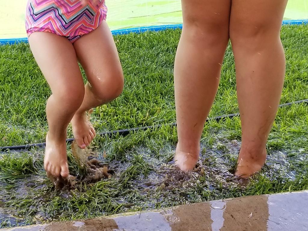 Splish splash by ranger1