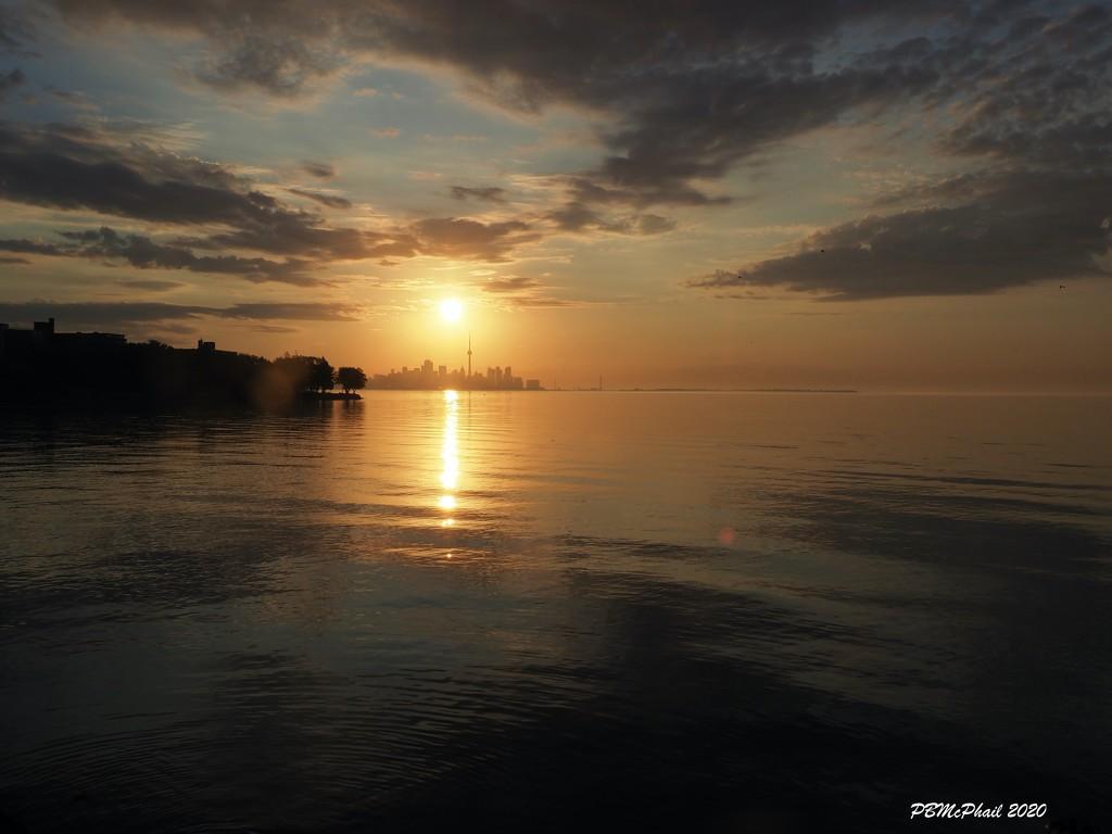 Summer Solstice by selkie