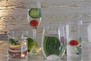 30th Jun 2020 - Mixed Salad