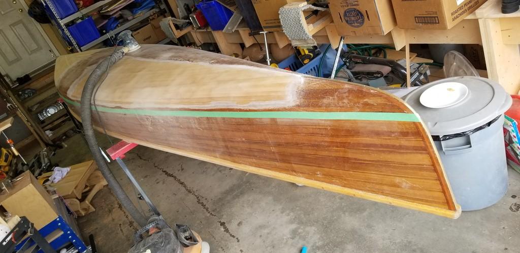 Canoe Re-skin 2 by schmidt