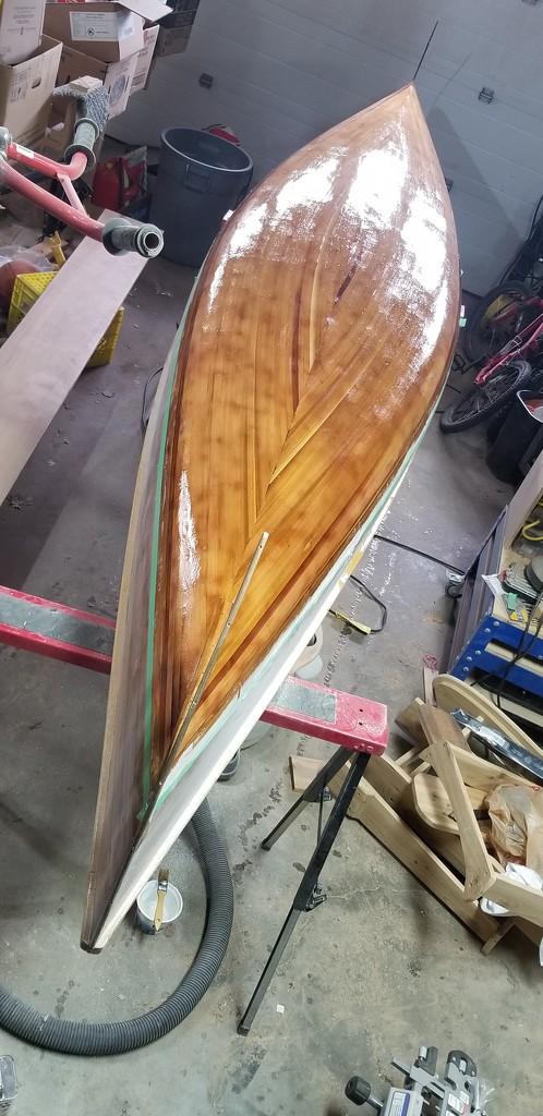 Canoe Re-skin 4 by schmidt