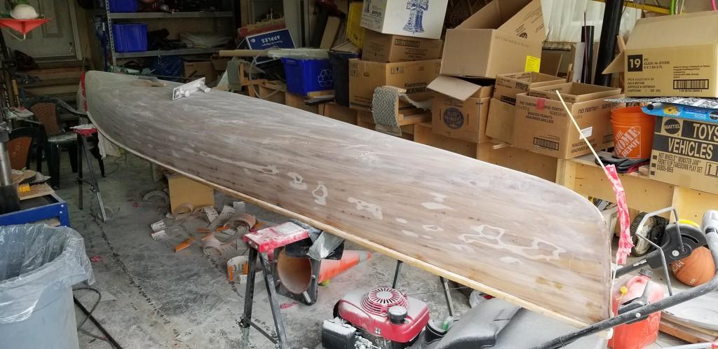 Canoe Re-skin 5 by schmidt