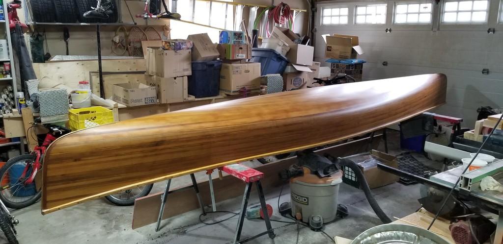 Canoe Re-skin 7 by schmidt