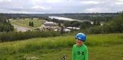 29th Jun 2020 - Valley View