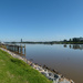 Hunter River - Raymond Terrace