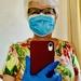 Hospital visit drill