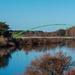 Gallagher Bridge