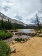 3rd Jul 2020 - Browns Lake