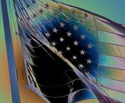 4th Jul 2020 - Happy Fourth of July!