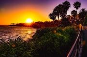 5th Jul 2020 - Another Laguna Sunset