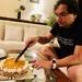 Tarun's Birthday cake
