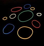 7th Jul 2020 - Circles