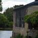 Fresnay sur Sarthe
