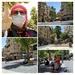 Today in Jerusalem