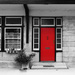 Morpeth - Selective Colouring