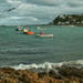 Idle Bay
