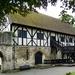 The Hospitium, York