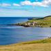 Leebitton, Sandwick, Shetland
