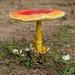 LHG-9676-mellow mushroom