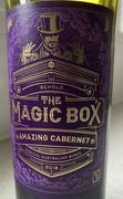 6th Jul 2020 - we all need a little magic
