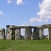 Stonehenge WWYD 193