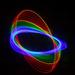 Light Spirals Again by tdaug80